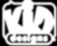 Kiddesigns-Logo-transparant.png