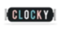 BRANDS-CLOCKY.png