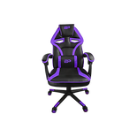 Chaise-Bureau-Gaming-front-purple.png