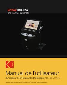 Scanza - Manuel.png