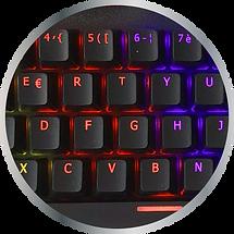 clavier-heroik-zoom-13.png