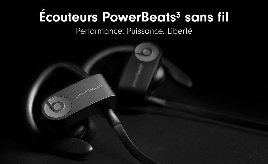PowerBeats_ecouteurs.jpg