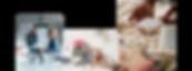 Banner-Homepage-Projecteur.png