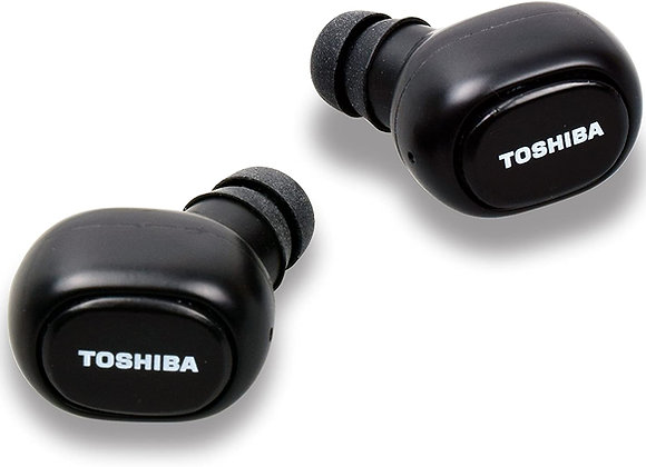 Casque True Wireless Toshiba RZE-BT800