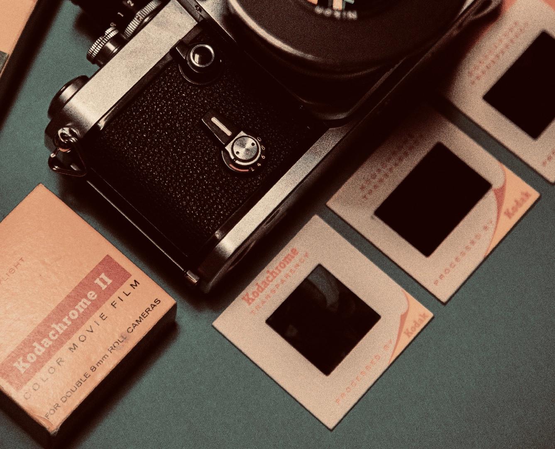 Kodak-16.jpg