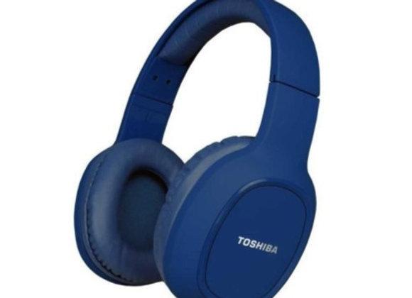 Casque arceau Bluetooth Toshiba RZE-BT160H
