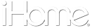 iHome-Logo-White_ombre.png