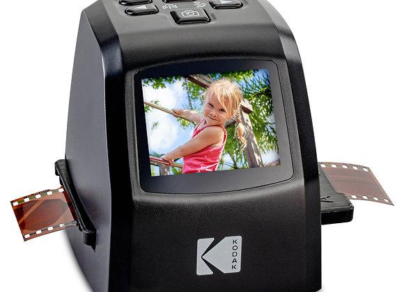 Kodak Mini Scanner de diapositives & négatifs