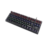 clavier-heroik-23.png