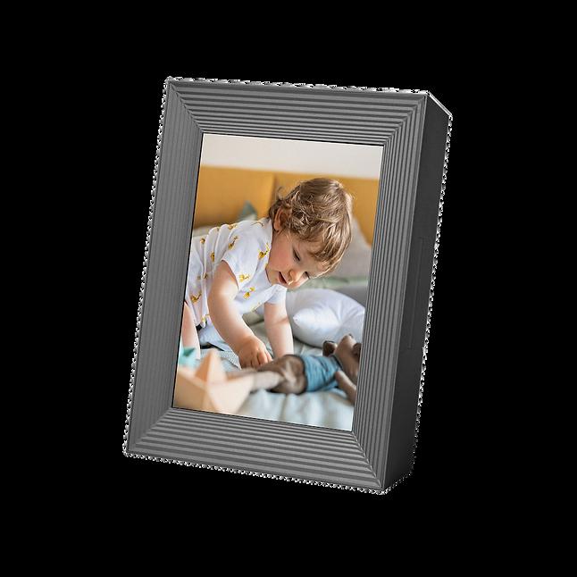 AURA-PDP-Retail-1000PX-Mason-Graphite-01-Front-Portrait-Perspective-Transparent_edited.png