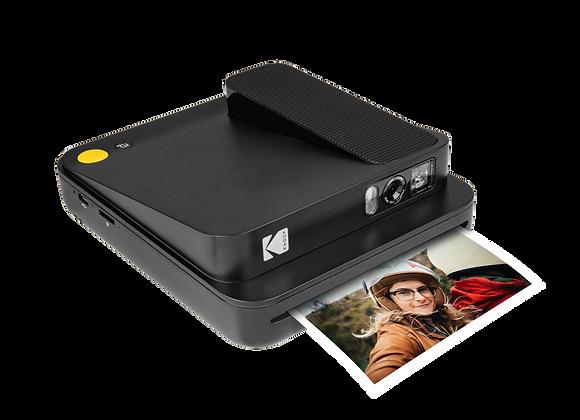 Kodak Smile Classic Appareil Photo Instantané