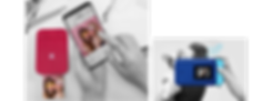 Banner-Homepage-PhotoInstantane.png
