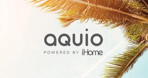 Newsletters ● AQUIO iHOME