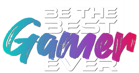 Betterplay Be the best gamer ever
