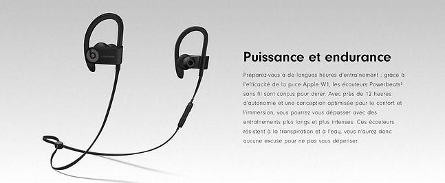 PowerBeats_puissance_endurance.jpg