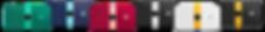 KODAK-Smile-Camera-colors-crop2.png