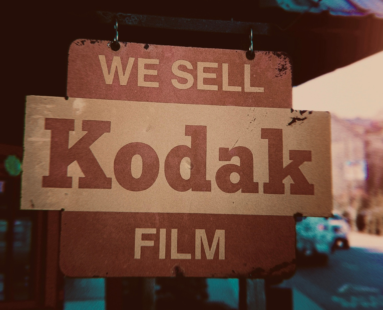 Kodak-09.jpg