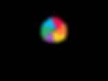 Pixmatic-Logo-Black.png