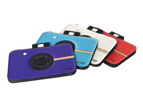 Album Photo & Scrapbooking look « Polaroid Snap™ »