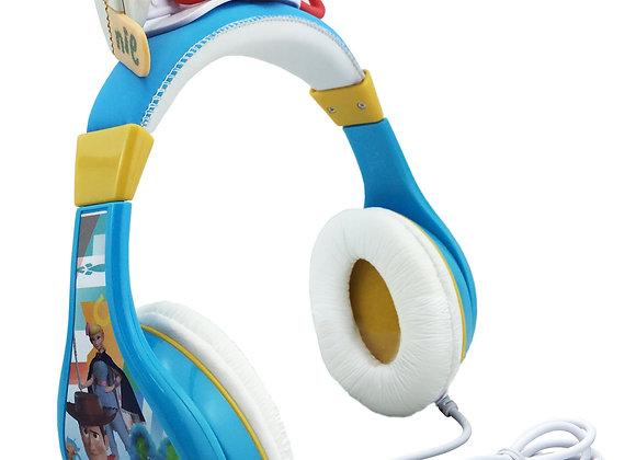 Toy Story 4 TS-140 Casque arceau enfant