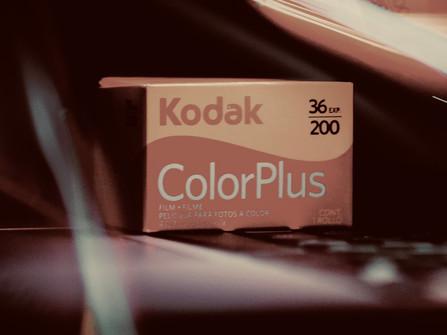 Kodak-05.jpg