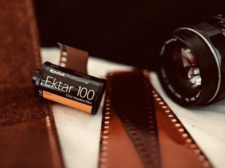 Kodak-14.jpg
