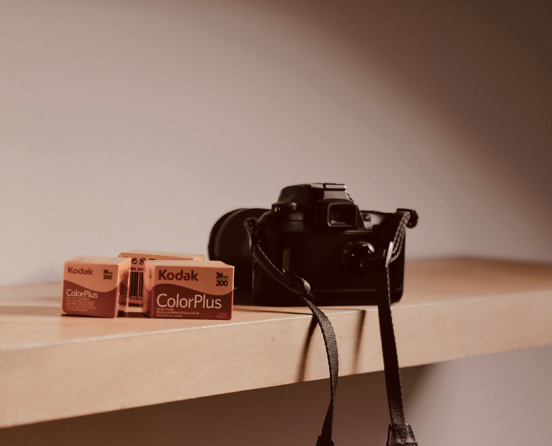 Kodak-15.jpg