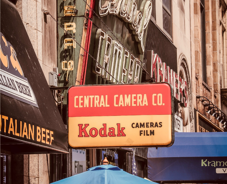 Kodak-11.jpg