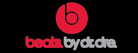 Beats_logo2.png