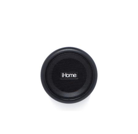 iHome-iBT81
