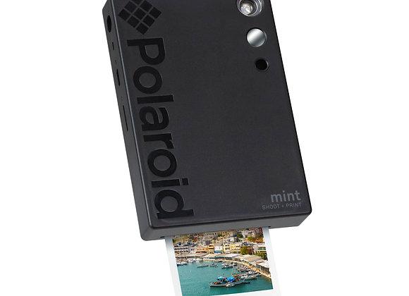 Polaroid Mint Appareil Photo Instantané