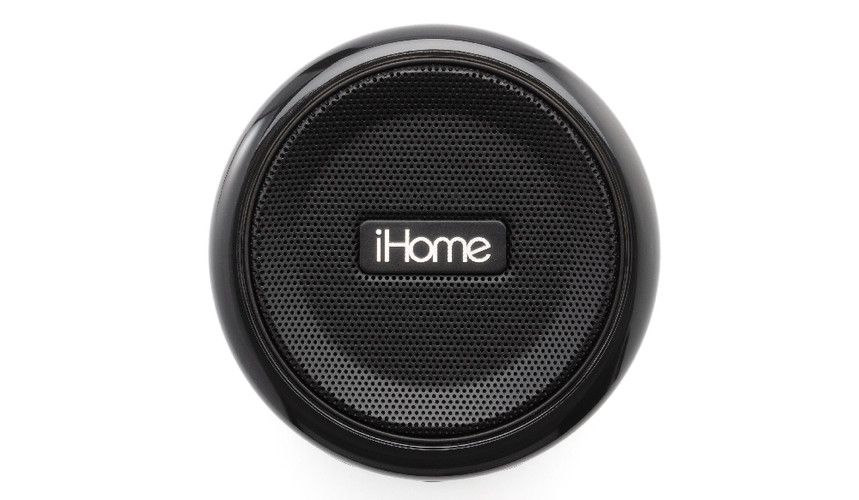 iHome-iBT810