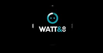 BRANDS-WATTCO.png