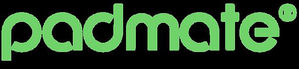 logo Padmate green-01.png