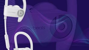 Deals ● Beats by Dr Dre Powerbeats 3