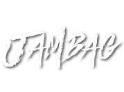JAMBAG-Blanc-Ombre.png