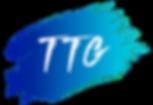 Sigle TTG Colour-01_edited.png