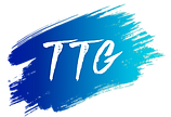 Sigle TTG Colour-01_edited.png