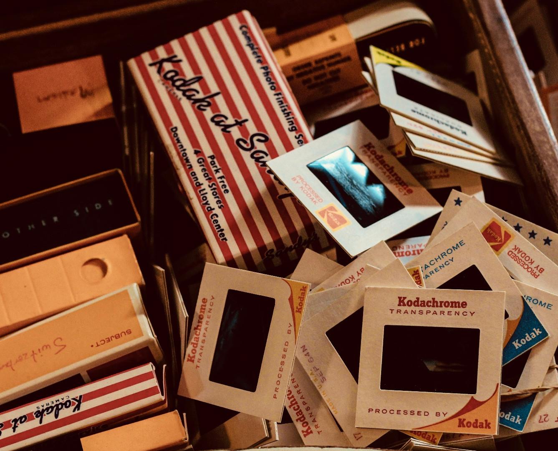 Kodak-10.jpg
