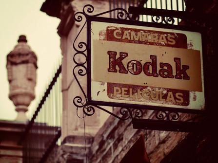 Kodak-02.jpg