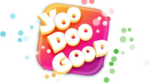 Deals ●  YOODOOGOOD !