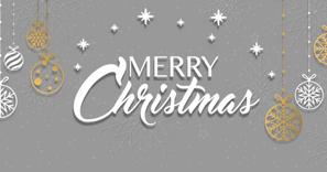 Newsletters ● Offres de Noël