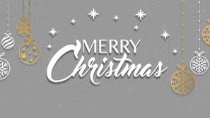 Newsletters ● Découvrez nos offres 3-en-1 pour Noël !