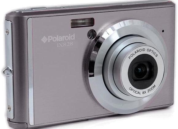 Polaroid IX828  Appareil Photo Numérique