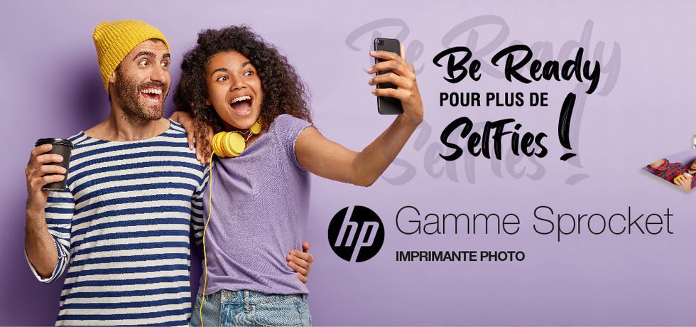 Bandeau-HP.jpg