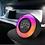 Thumbnail: Reveil Bluetooth Lumineux iHome iBT294