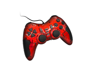 Manette Gaming Filaire Betterplay
