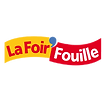 La Foir'Fouille.png