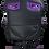 Thumbnail: Chaise Gaming Commando
