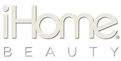 iHome-Beauty-Logo-Beige.png
